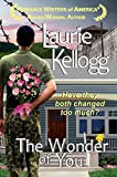 The Wonder of You: (Return to Redemption, Book 8)