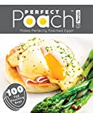 Tovolo Perfect Poach, White, 100-Pack by Tovolo