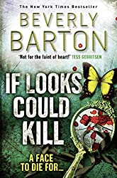 If Looks Could Kill (Griffin Powell Book 4)