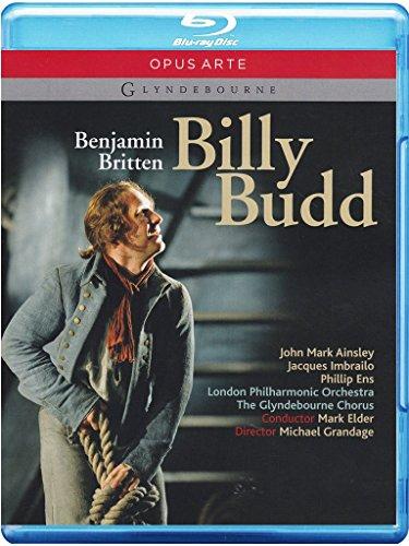benjamin-britten-billy-budd