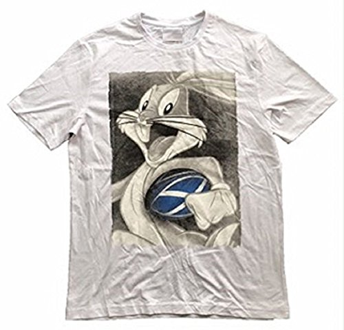 bugs-bunny-looney-tunes-scotland-rugby-official-mens-t-shirt