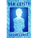 Solar Ethics by Don Cupitt (2000-09-05)