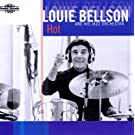 Louie Bellson and his Jazz Orchestra, Hot