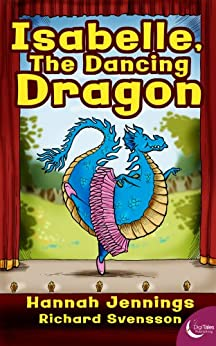 A Dance with Dragons (A Song of Ice and Fire Book 5) Pdf