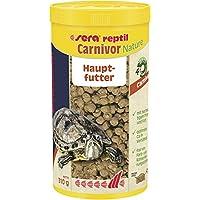 Sera Reptil Professional Carnivor, 330 g