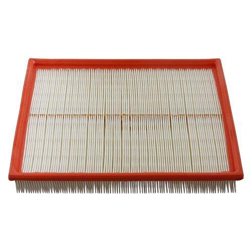 Preisvergleich Produktbild febi bilstein 30368 Luftfilter / Motorluftfilter,  1 Stück