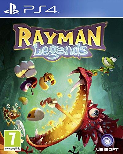 """<a href=""""/node/41511"""">Rayman Legends</a>"""