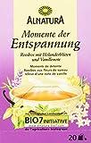Alnatura Bio Momente der Entspannung Tee