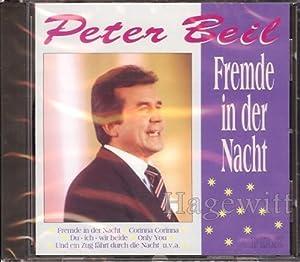Peter Beil