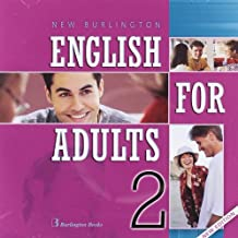 English For Adult 2 (2 CD's)