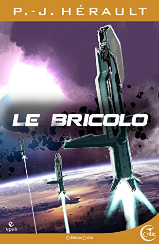 LeBricolo par P.-J. HERAULT