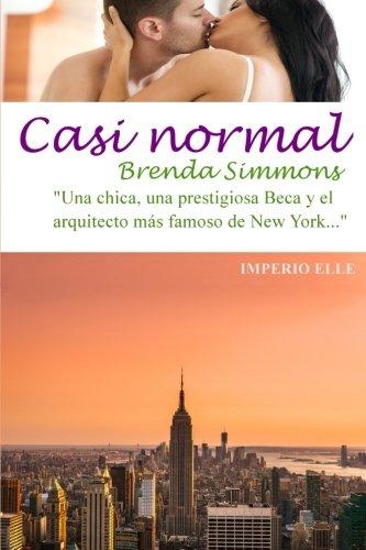 Casi normal: Volume 1 (Imperio Elle)