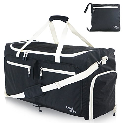 travel-inspira-large-foldable-duffel-bag-xl-for-packable-duffle-luggage-gym-sports