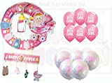 Balloon Junction BABY SHOWER PARTY/ BABY...