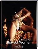 Dominik Alterio 's 'Shaved Women' No. 1
