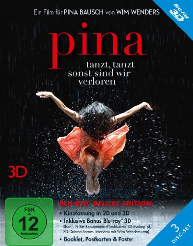 Pina-Blu-ray-Bonus-Blu-ray-3D-Deluxe-Edition