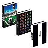 Selezione Varzi - Juventus - Agenda scolaire, 17x 12cm