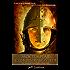 Jack Templar Monster Hunter (The Jack Templar Chronicles Book 1)