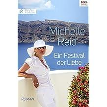 Ein Festival der Liebe: Digital Edition