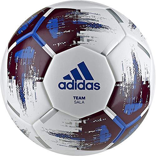 Adidas CZ2231 Soccer Ball