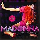 Confessions On A Dance Floor [Vinyl LP]