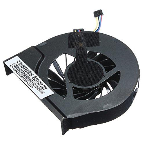 PANGUN CPU-Kühler Lüfter Für Hp Pavilion G6-2000 683193-001 055417R1S