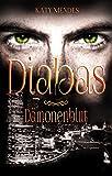 Diabas (Dämonenblut 4)