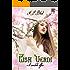 Lisa Verdi e il ciondolo elfico (La Saga di Lisa Verdi Vol. 1)