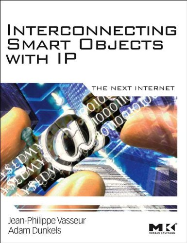 interconnecting-smart-objects-with-ip-the-next-internet
