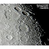 Omegon Teleskop N 114/900 EQ-1 - 8