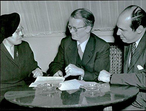 vintage-photo-of-library-conference-on-skoloverstyrelsen