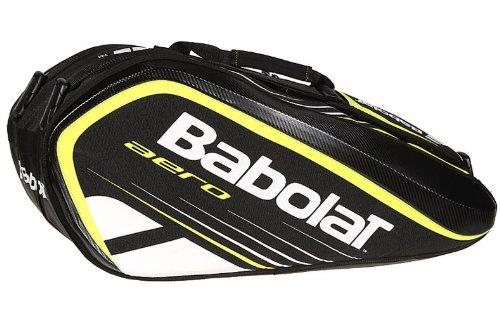 Babolat Damen, Herren Tennistasche
