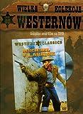 Wielka Kolekcja Westernow 16 Msciciel z Laramie