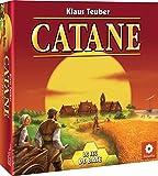 Catane-:-le-jeu-de-base-=-colons-de-Catane-(Les)
