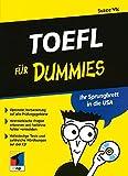 TOEFL für Dummies (F?r Dummies)