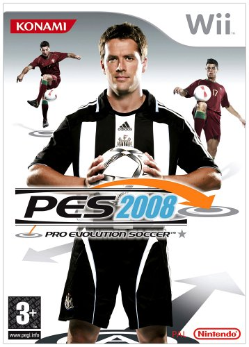pro-evolution-soccer-2008-wii