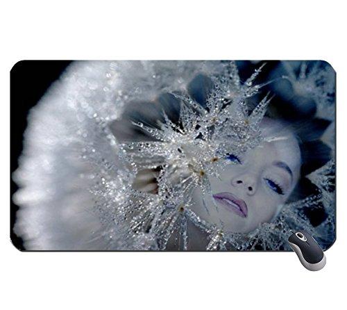 Preisvergleich Produktbild lady-frost 1662926 Super Big Mousepad Maße: 23, 6 x 13, 8 x 0, 2 (60 x 35 x 0, 2)