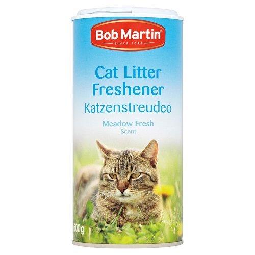 bob-martin-meadow-fresh-litter-freshener-500g