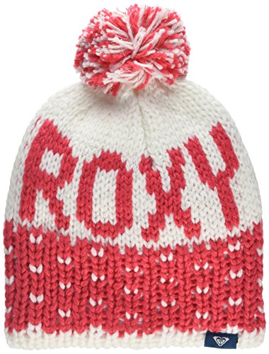 roxy-hat-fjord-girl-beanie-hat-g-rosa-one-size