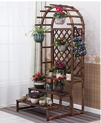 estanteria-de-madera-de-balcon-estanteria-de-madera-de-madera-de-multiples-pisos-que-cuelga-cuarto-d