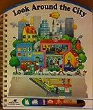 Look Around the City