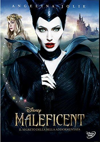 maleficent-italia-dvd