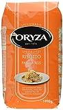 Oryza Risotto und Paella Reis, lose 1 kg
