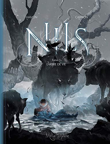 Nils T03