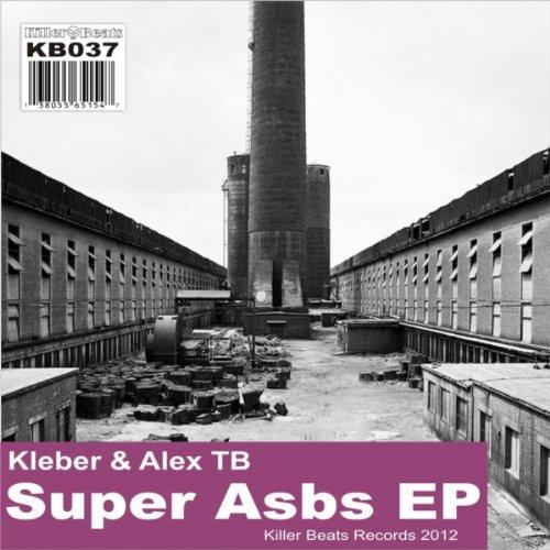 asbs-original-mix