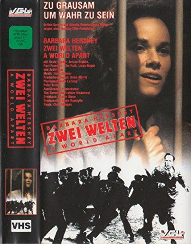 Zwei Welten GB 1988 TV Wunschliste