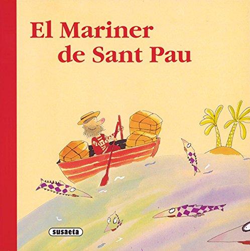 El Mariner de Sant Pau (Rondallari)