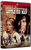 Little Big Man [DVD]