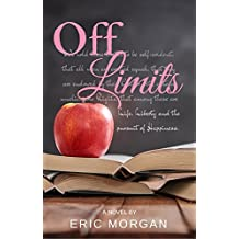 Off Limits (English Edition)