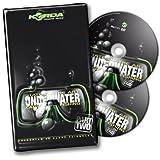 KORDA UNDERWATER CARP FISHING DVD PART 2
